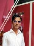 IRFAN, 28  , Amravati