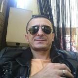 Vittorio, 49  , Sant Elpidio a Mare
