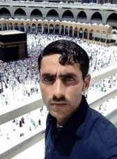 هاني, 31, Saudi Arabia, Jeddah