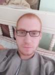 محمد الشيخ, 25  , Cairo
