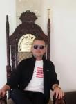 sergey, 38  , East Jerusalem