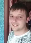 Denis, 30  , Uglegorsk