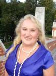 Tatyana Sokolova, 62, Moscow