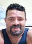 Osvaldo Marques, 51  , Belem (Para)