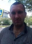 Aleksey, 38  , Lozova