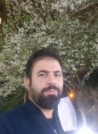 Sunny, 40  , Tbilisi