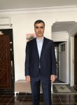 Omer, 44 года, Ankara