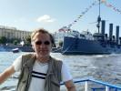 Ivannikov Yuriy, 51 - Just Me Photography 4