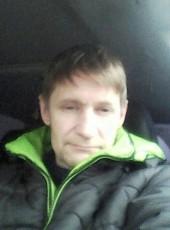 Oleg, 46, Russia, Svetogorsk