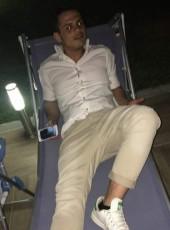 Diego , 28, Switzerland, Geneve