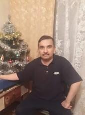 Ruslan, 42, Uzbekistan, Samarqand