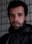 Diego, 30  , Gondomar