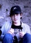 Astamur, 29  , Sokhumi