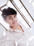 pushpam jatt, 20  , Bulandshahr