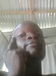 Dominique, 20  , Douala