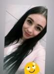 Anasteysha, 23  , Zolochiv (Kharkiv)