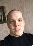 Dima, 27  , Chusovoy
