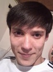Rustam, 29, Almaty