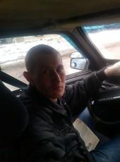 Pavel, 30, Russia, Izhevsk
