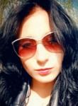 Rigishka, 24  , Timashevsk