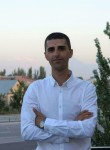 Artem, 25  , Krasnoyarsk