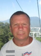 Mikhail, 55, Russia, Kemerovo