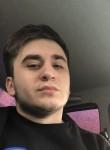Rasim, 23, Cherkessk