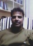 venkat, 51  , Indore