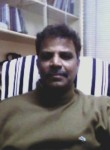 venkat, 49 лет, Indore