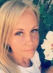 Sashenka, 32, Moscow