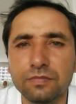 bilal, 45  , Toprakkale