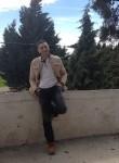 Misha , 29, Bryansk
