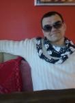 Mark, 52, Yekaterinburg