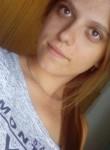Яна, 19 лет, Таштып