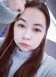 Lena , 20  , Oktyabrskiy (Respublika Bashkortostan)