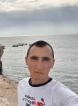 Artem, 27  , Krasnoperekopsk