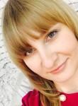 Anyutka, 31, Angarsk