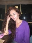 Natalya, 37  , Zelenograd