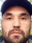 Rasul, 36  , Narimanov