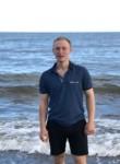 Aleksey, 22, Aniva