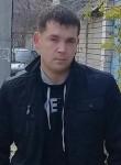 kostya, 33  , Novoukrainskoye