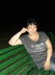 Karolina, 45  , Primorskoye