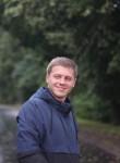 Artyem, 27  , Shklow