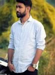 Prakash Majumder, 29  , Kalyani