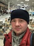 Vitaliy, 33  , Kempten (Allgaeu)