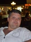 Aleksandr, 37  , Kovrov