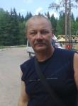 Sergey, 59  , Yartsevo