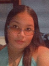 Sara, 18, Colombia, Riohacha