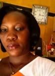 Dorothy, 41  , Kampala