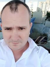 Maksim, 41, Ukraine, Vyshhorod